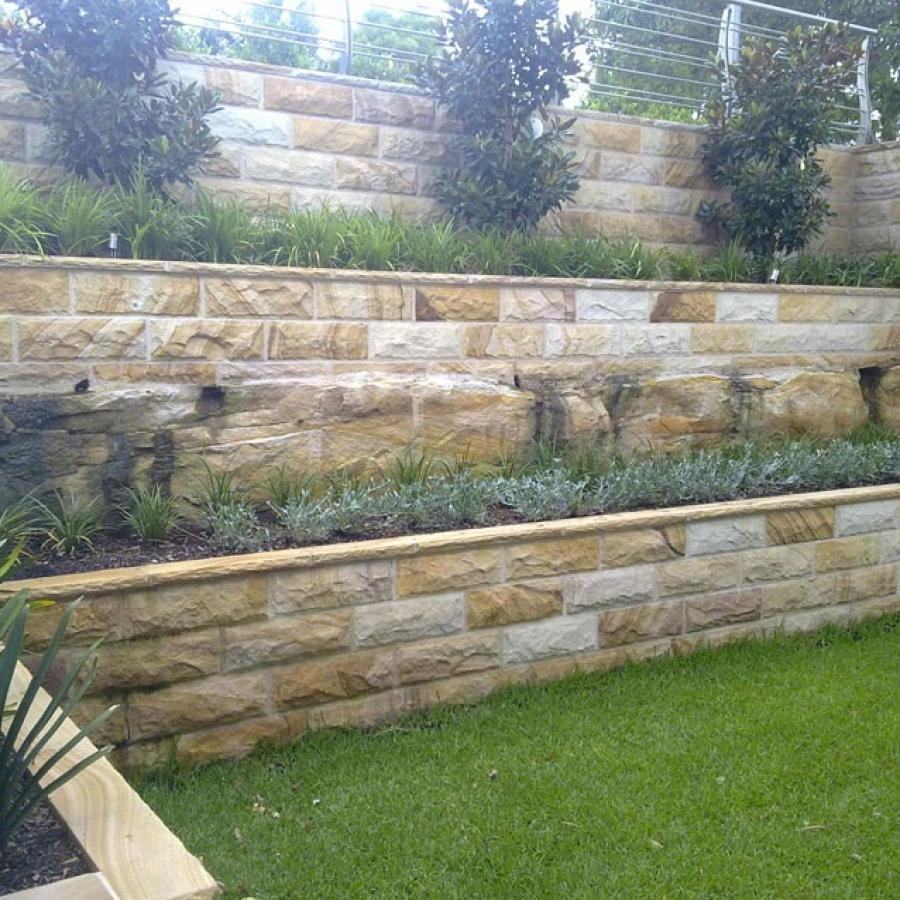 images of low maintenance gardens with Service Garden Walls on Rain Gardens Bioswales besides Biodiversity 45517022 also Service Garden Walls furthermore Gardens moreover Cs 5ways Garden With Pond.