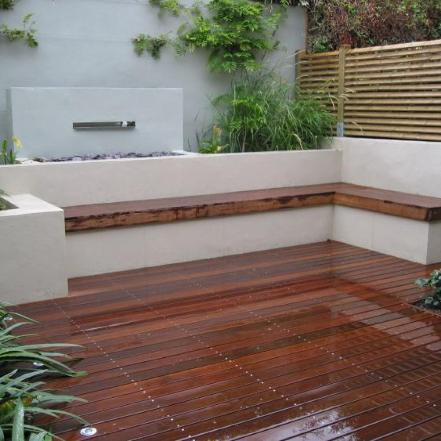 Garden Walls St Helens Garden Walls By Lowton Landscapes