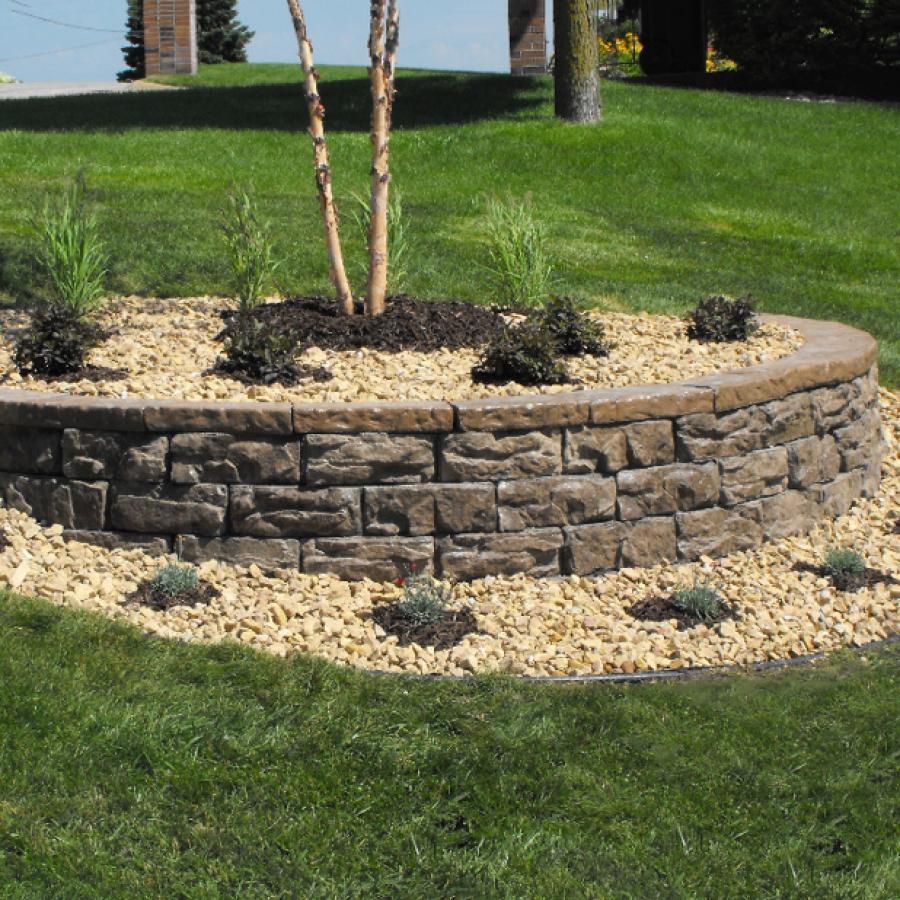 Landscaping Ideas Garden Walls: Garden Walls Manchester Garden Walls By Lowton Landscapes
