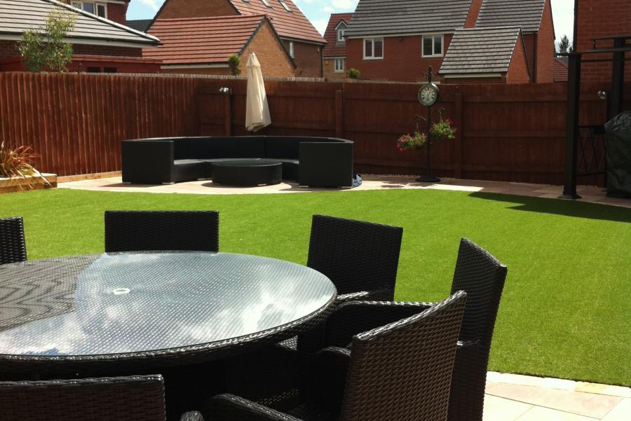 Find the perfect artificial grass product for your space click - Artificial Grass Wigan Lowton Landscapes Artificial Grass